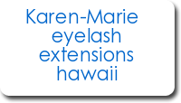 Karen-Marie Lash Boutique of Esthetics